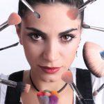 TESK-ESYEM Güzellik Sektöründe İşinin Ehlini Belgelendirir