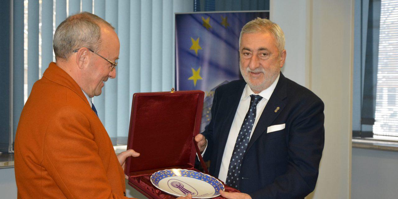TESK-ESYEM Projesi Bulgaristan Ziyareti-min